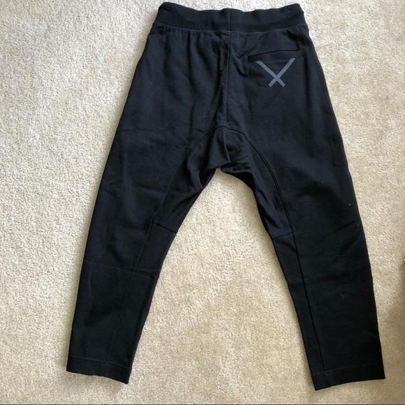 6df60225eab adidas Pants   Xbyo Small Nwt   Poshmark